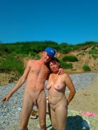 Петропавловск-камчатский съем знакомства секс