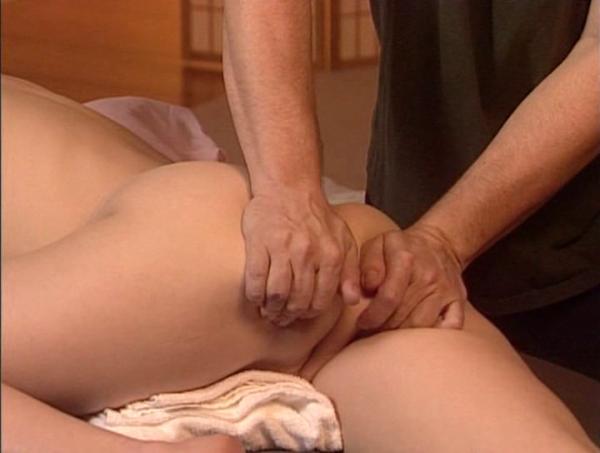 seks-elena-berkova-smotret-video