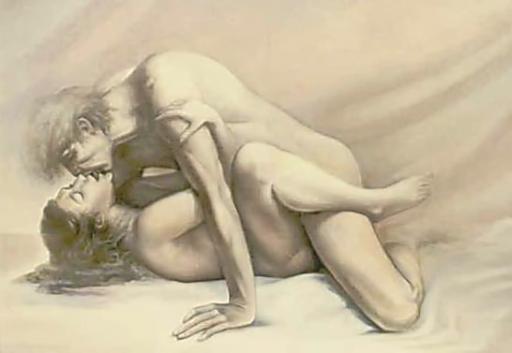 Сонник что означает секс