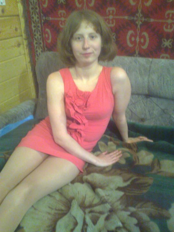 Проститутки в городе сергиев посад
