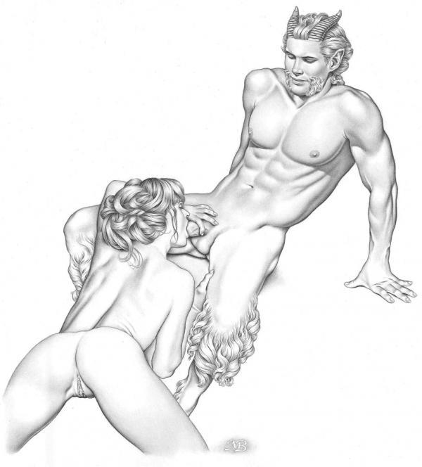 seksualnie-fotki-drevnih-grekov