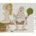 В разделе схемы вышивки крестом много схем для вышивания, двух карпов, если хотите, чтобы в вашем доме царили...
