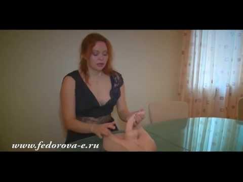 seks-pameli-anderson-onlayn