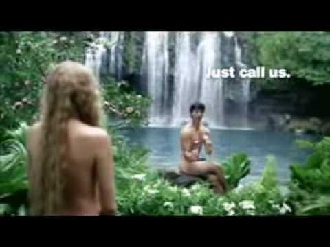 Посмотреть фильм порно адам и ева