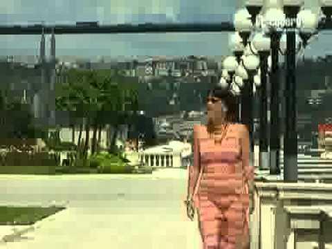 smotret-onlayn-diskaveri-muzhskoy-orgazm