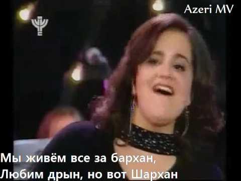 Арабы поют по русски. бляди. Загружено 19 марта 2012.