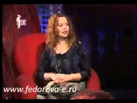 Анальный секс с дамой видео ))))